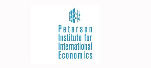 معهد بترسون / Peterson Institute for International Economics